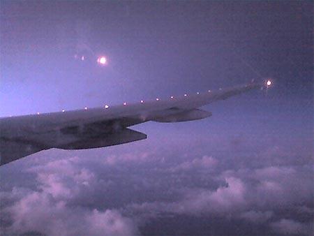 airplane_450.jpg
