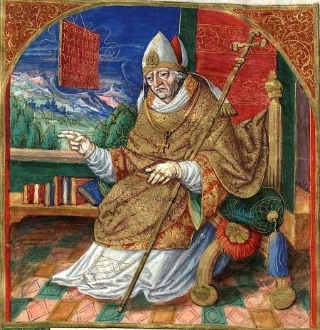 biskup_450.jpg
