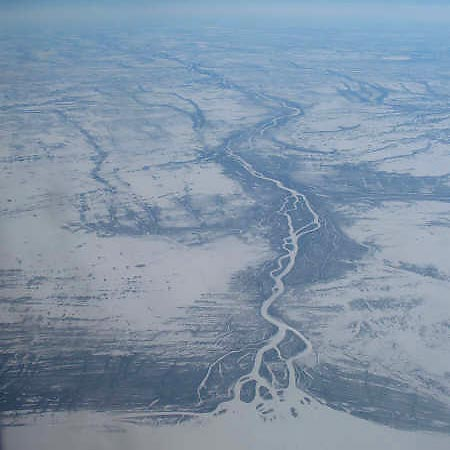 Albany_River_450.jpg