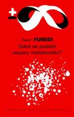 furedi_150.jpg