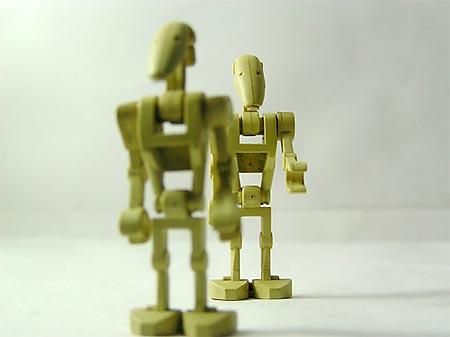 klony_450.jpg
