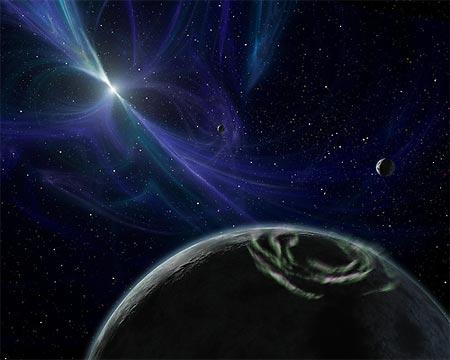 pulsar.jpg