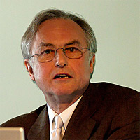 dawkins-200_1.jpg