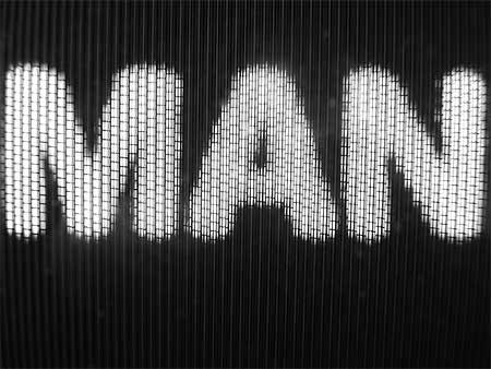 man_450.jpg