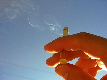 smoke_450.jpg