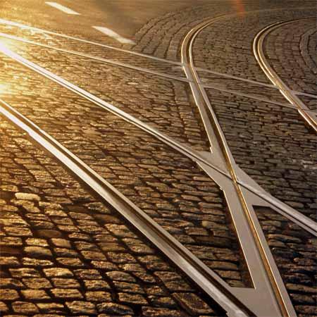 tramway_450.jpg